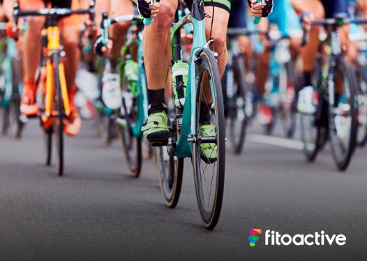 Benefícios do Ciclismo à Saúde