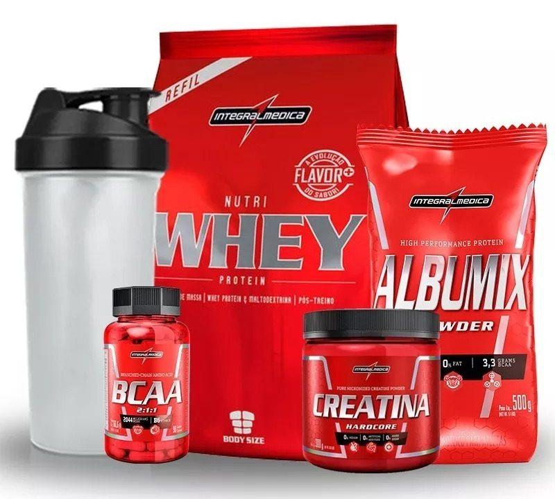 kit-whey-protein-bcaa-creatina-albumina